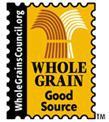 content_whole_grain