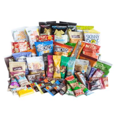 package_3_samplepack