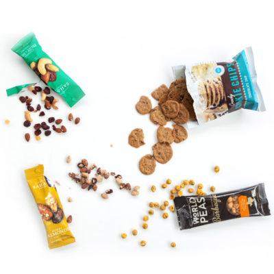 home_snacks_above