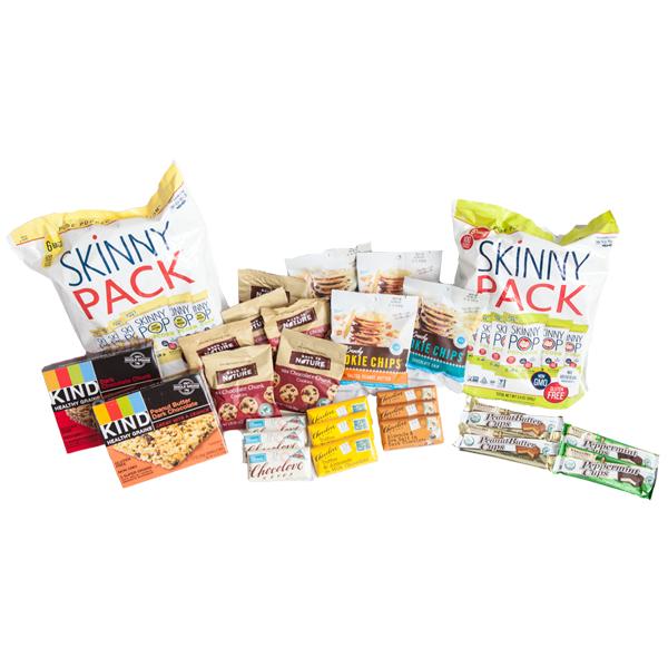 Package4_ChocolateLovers