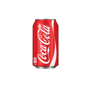 Coke - (Case of 35)