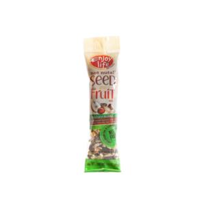 Enjoy Life Seed & Fruit Mix - Mountain Mambo (Case of 24)