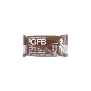 GFB - Peanut Butter Chocolate (Case of 12)