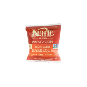 Kettle - Backyard BBQ (Case of 72)