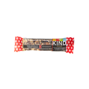 KIND - Dark Chocolate Cherry + Antioxidants (Case of 12)