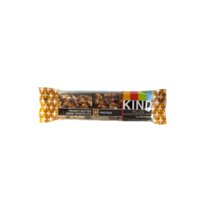 KIND - PB Dark Chocolate + Protein (Case of 12)