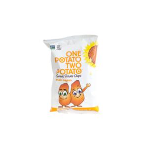 One Potato Two Potato - Sweet Potato (Case of 24)